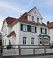 Klassizistische Villa von 1913 - Eschwege Goldbachstraße 12 - panoramio.jpg