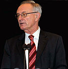 Klaus Hänsch -  Bild