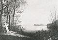 Klein-Glienicke Jägerhof Hennicke Kreuz Pfaueninsel.jpg
