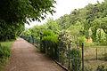 Kleingärten 20140611 33.jpg