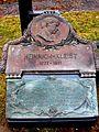 Kleistdenkmal-Dresden-2011-2.jpg