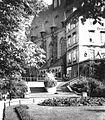 Klinger-Treppe 1913.jpg