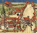 Kloster Allerheiligen Schaffhausen 17 Jh.jpg