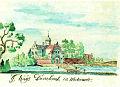 Kloster Duenebroek1700.jpg