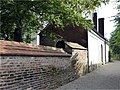 Kloster Irsee, Gedenkstätte ehemalige Prosektur (7).jpg