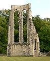 Kloster Walkenried hinterer Gebäuderest.jpg
