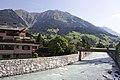 Klosters - panoramio (23).jpg