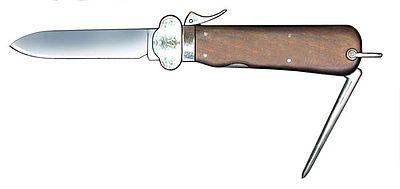 Gravity knife - Wikiwand