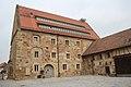 Knittlingen Pfleghof154.JPG