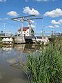 Knokkebrug R01.jpg