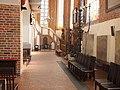 Kołobrzeg, bazylika konkatedralna Wniebowzięcia Najświętszej Maryi Panny DSCF8756.jpg