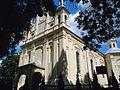 Kościół uchański (2).JPG