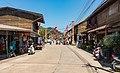 Ko Lanta - Lanta Old Town - Stadtansicht - 0020.jpg