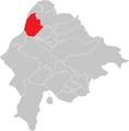 Koblach in FK.png