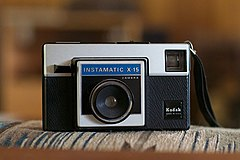 Kodak Instamatic X-15 camera.jpg