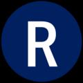 Kode Trayek R Jombang.png