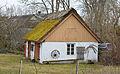Koguva küla Pärdi talu mõrrakuur*.JPG