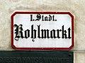 Kohlmarkt z00.JPG