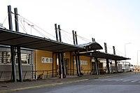 Kokkola-Pietarsaari Airport.jpg