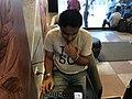 KolMeetAug18-Rajeeb Dutta 07.jpg