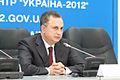 Kolesnikov politik.jpg