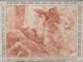 Kolin town hall fresco 5.png