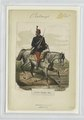 Koller Hussar. 1875 (NYPL b14896507-90714).tiff