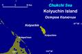 Kolyuchin.PNG