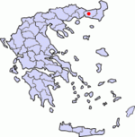Komotini map.png