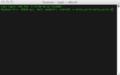 Kompilator.tiff