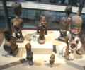 Kongo figures, World Museum Liverpool (1).png