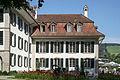 Konolfingen Schloss Huenigen 7.jpg