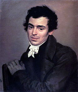 Konstantin Thon 1820-th.jpg