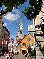 Konstanz-Wessenbergstraße02.jpg