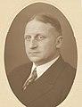 Konsul Petterson (ca. 1930) (4149948688).jpg