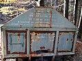 Kontejner v Rokytnu, nápis.jpg