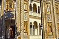 Kooshk Building03.jpg