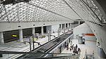 Korail ar incheon int'l airport sta 03.JPG