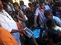 Koratty Muthy Thirunaal IMG 5461.JPG