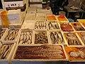 Korea-Seoul-Noryangjin Fish Market-09.jpg