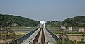 Korea DMZ Train 08 (14248502325).jpg