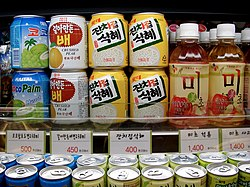 Korean.beverages-01.jpg