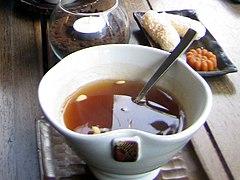 Korean.tea-Sujeonggwa-02-E1.jpg