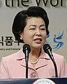 Korean Cuisine to the World 2009 - 4342406373 (cropped).jpg