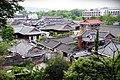 Korean Traditional Houses (107020561).jpeg