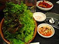 Korean barbeque-vegetables-01.jpg