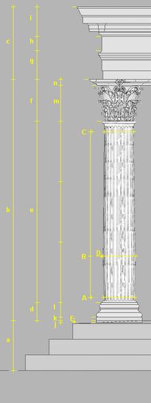 Säule – Wikipedia