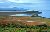 Korjaksky nature reserve.jpg