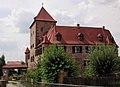 Kornburger Schloss.jpg