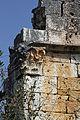 Korykos Kathedrale02.jpg